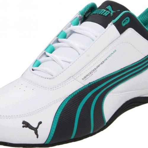 calzado-deportivo