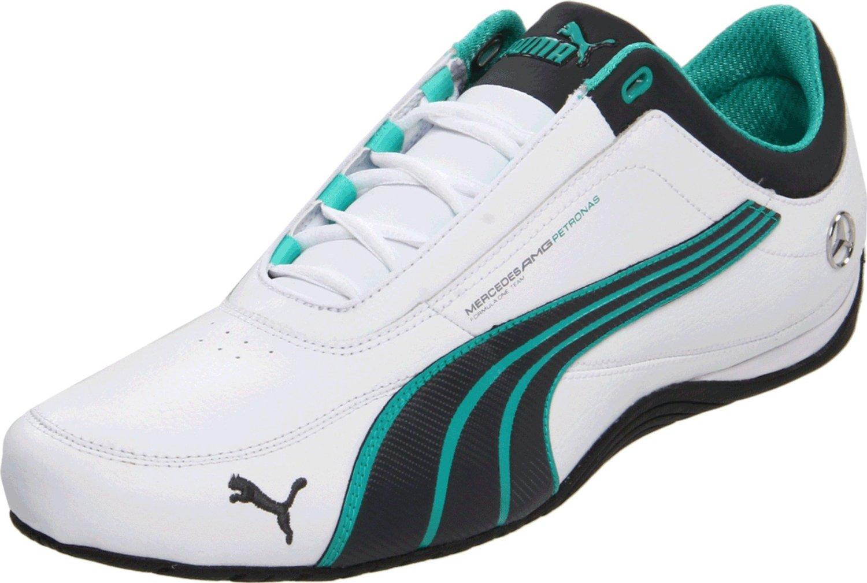 68d971fe Zapatos deportivos