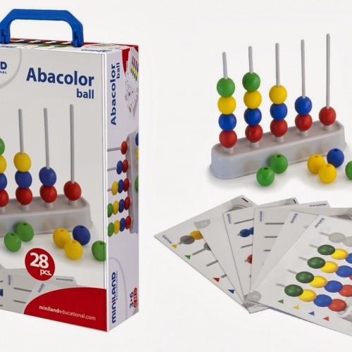 juegos educativos infantiles de matematicas-juegos didacticos de matematicas-juegos para niños-juguetes didacticos