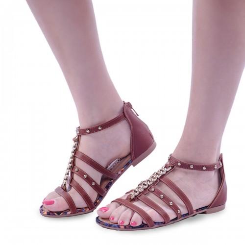 stevens-dama-calzado_001