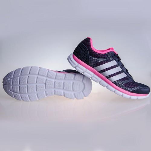 stevens-dama-calzado_002