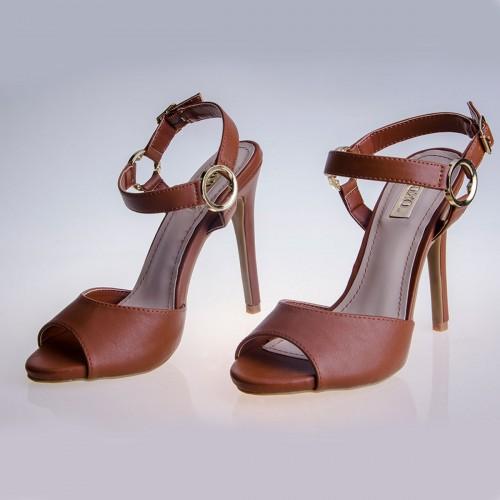 stevens-dama-calzado_003
