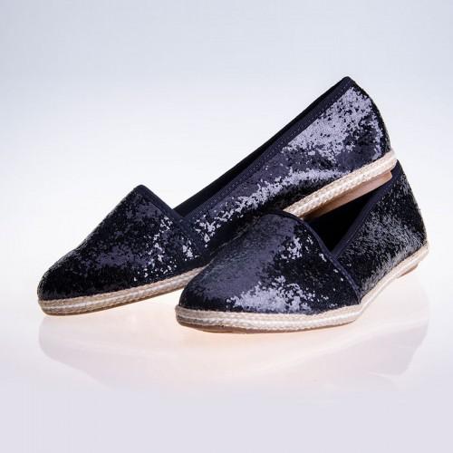 stevens-dama-calzado_005