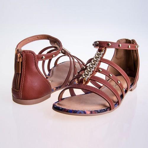 stevens-dama-calzado_006