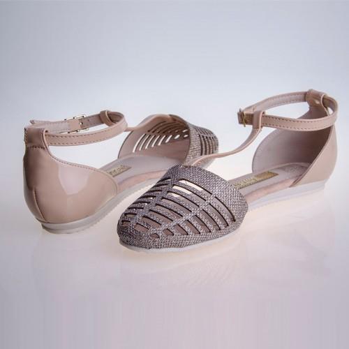stevens-dama-calzado_007