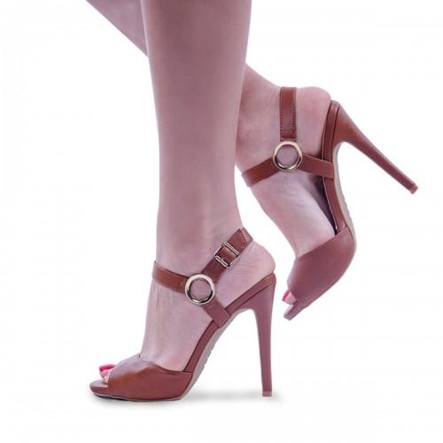 stevens-dama-calzado_008