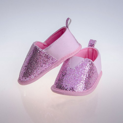 stevens-infantil-calzado_049