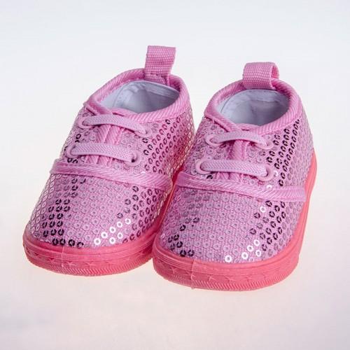 stevens-infantil-calzado_050