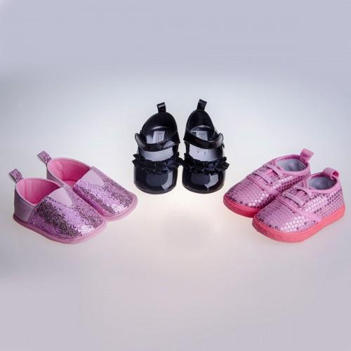 stevens-infantil-calzado_051