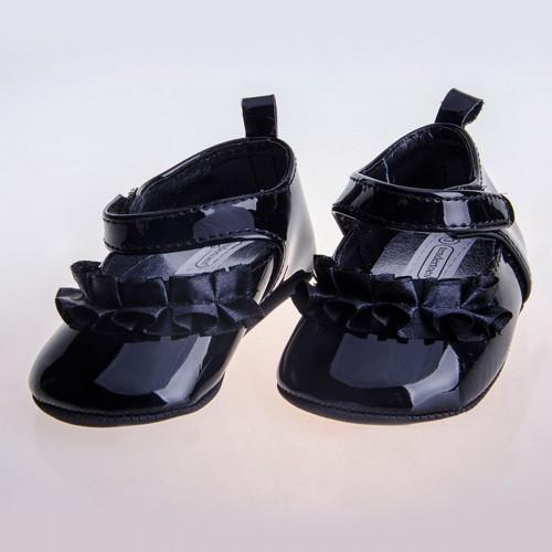 stevens-infantil-calzado_053