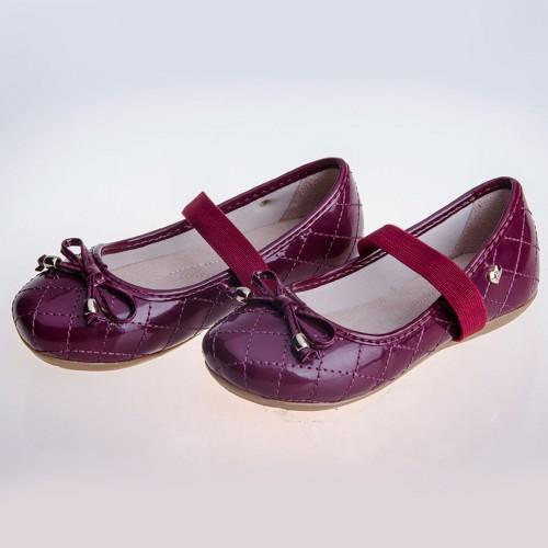 stevens-infantil-calzado_055