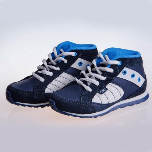 stevens-infantil-calzado_056