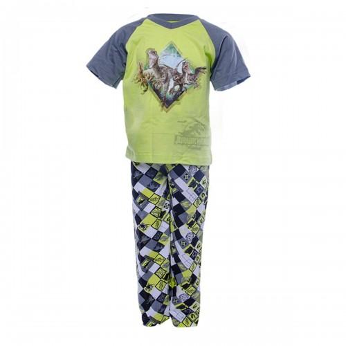 stevens-infantil-pijama_043